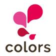 医療カラーズ(医療colors)logo-square